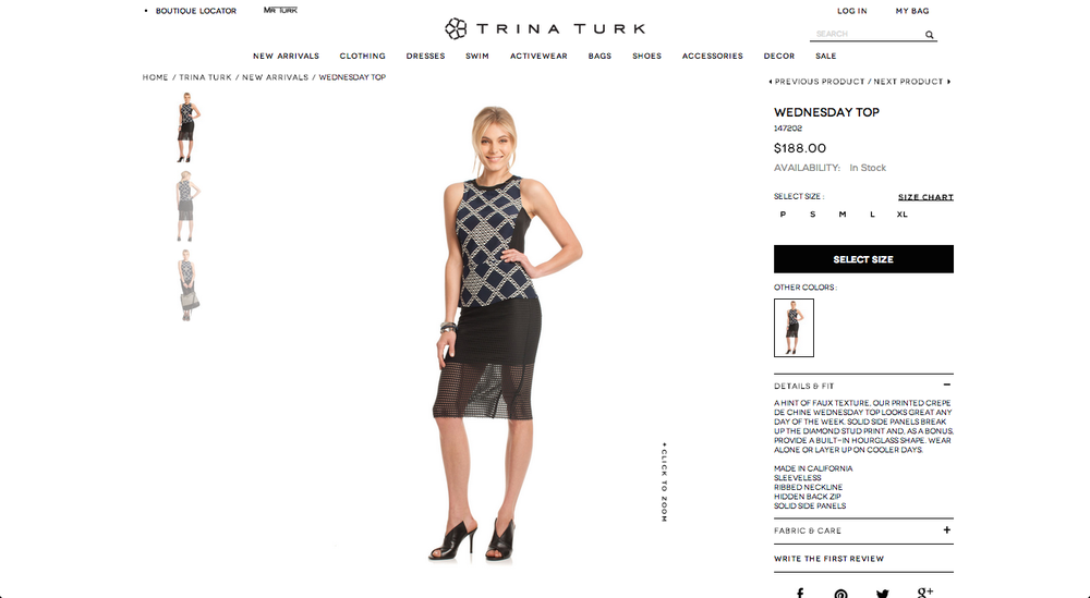 Trina Turk - Wednesday Top.png