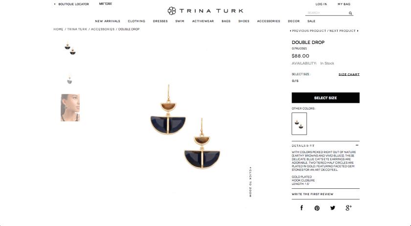 product-descriptions-double-drop-earrings.png