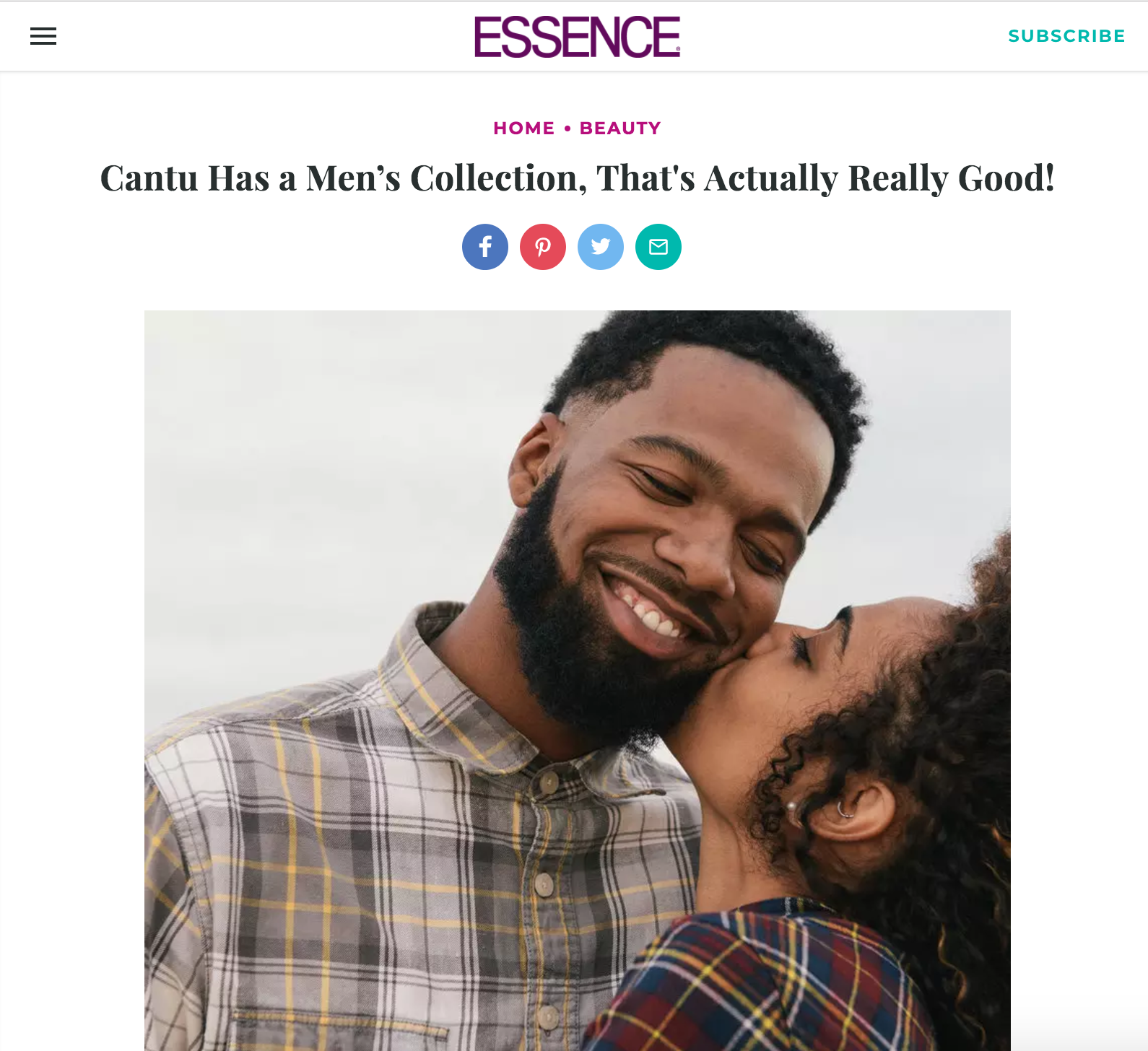 Cantu Men's Collection by Loren Lee - Essence.png