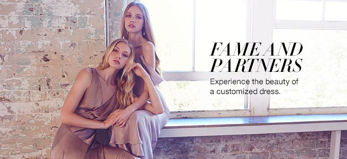 Fame & Partners Banner - Lee.png