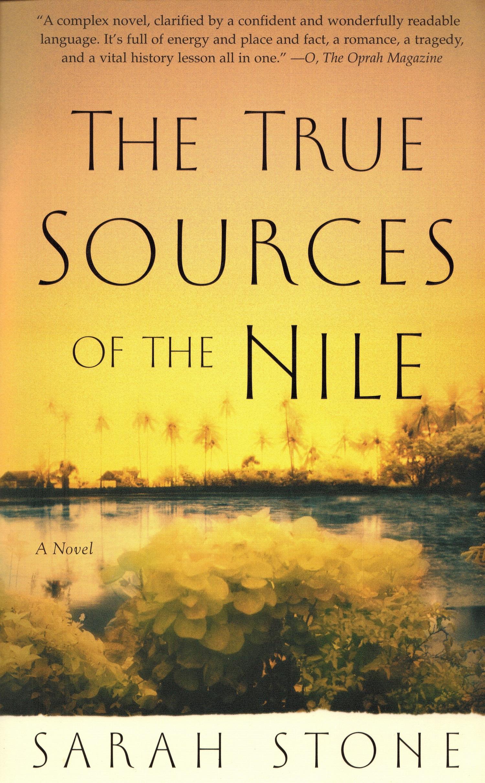 Nile Cover.jpg