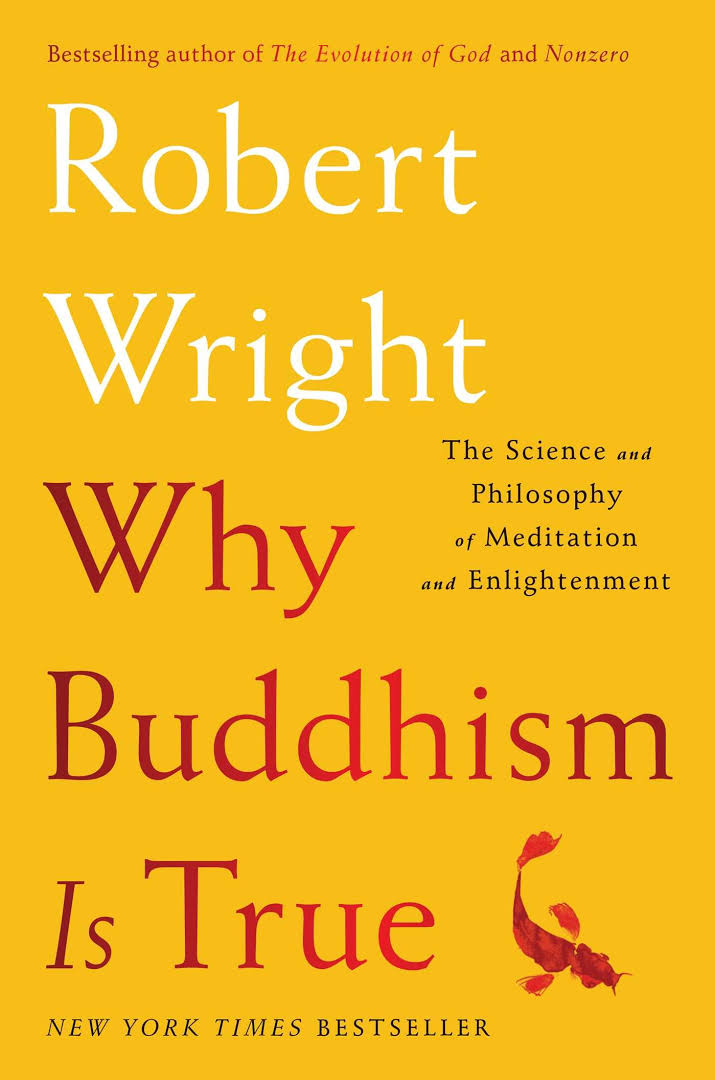 cover buddhism is true.jpeg