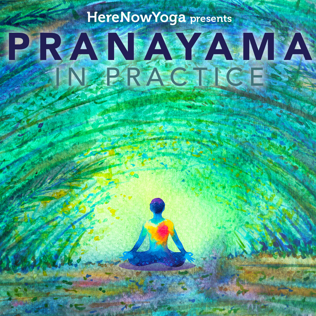 pranayama_INSTAGRAM.jpg