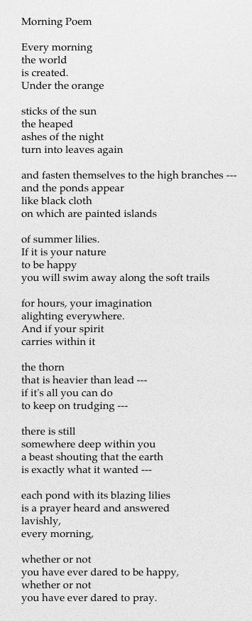 morning poem.jpg