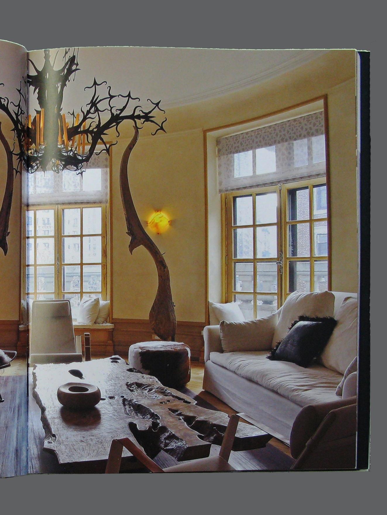 Beautiful Home - Uncommon Interiors