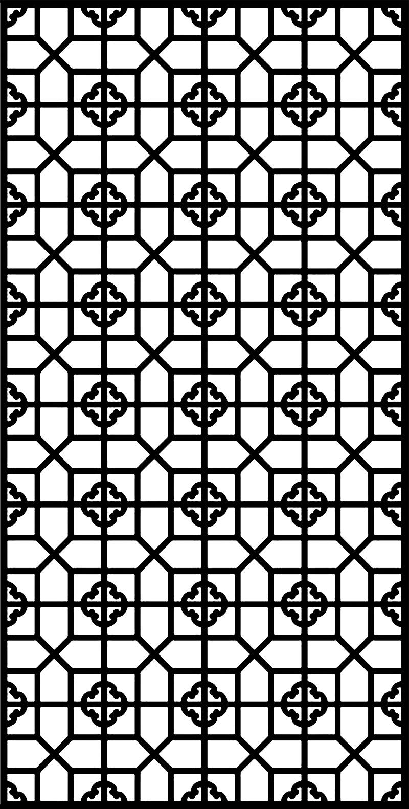 png800octagonlatticecolor4.png