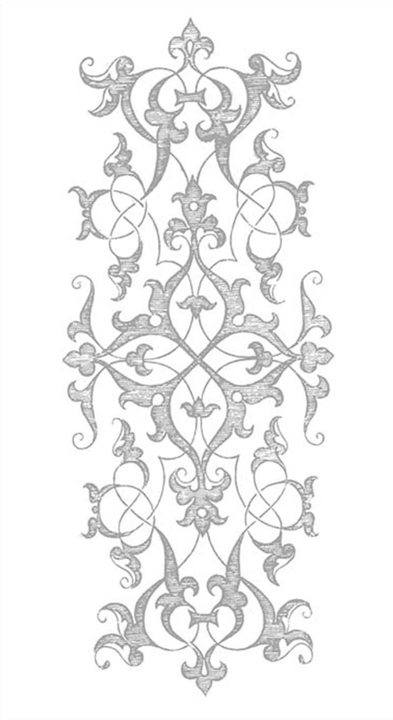 png800embroideryarabesquecolor2.png