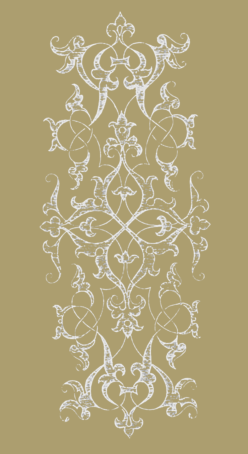png800embroideryarabesquecolor7.png