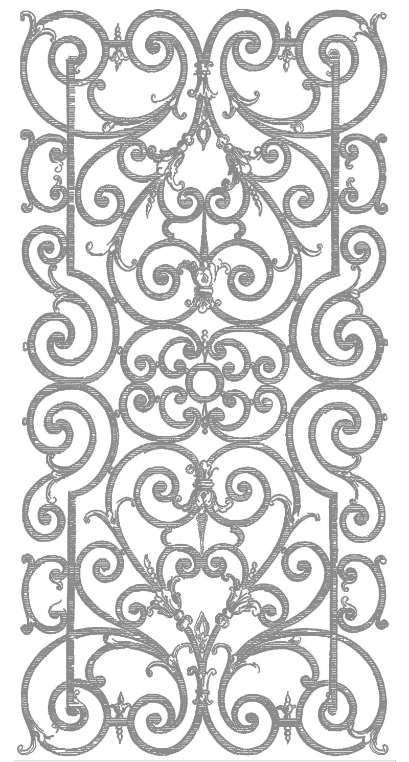 png800Frenchdoorcolor2.png