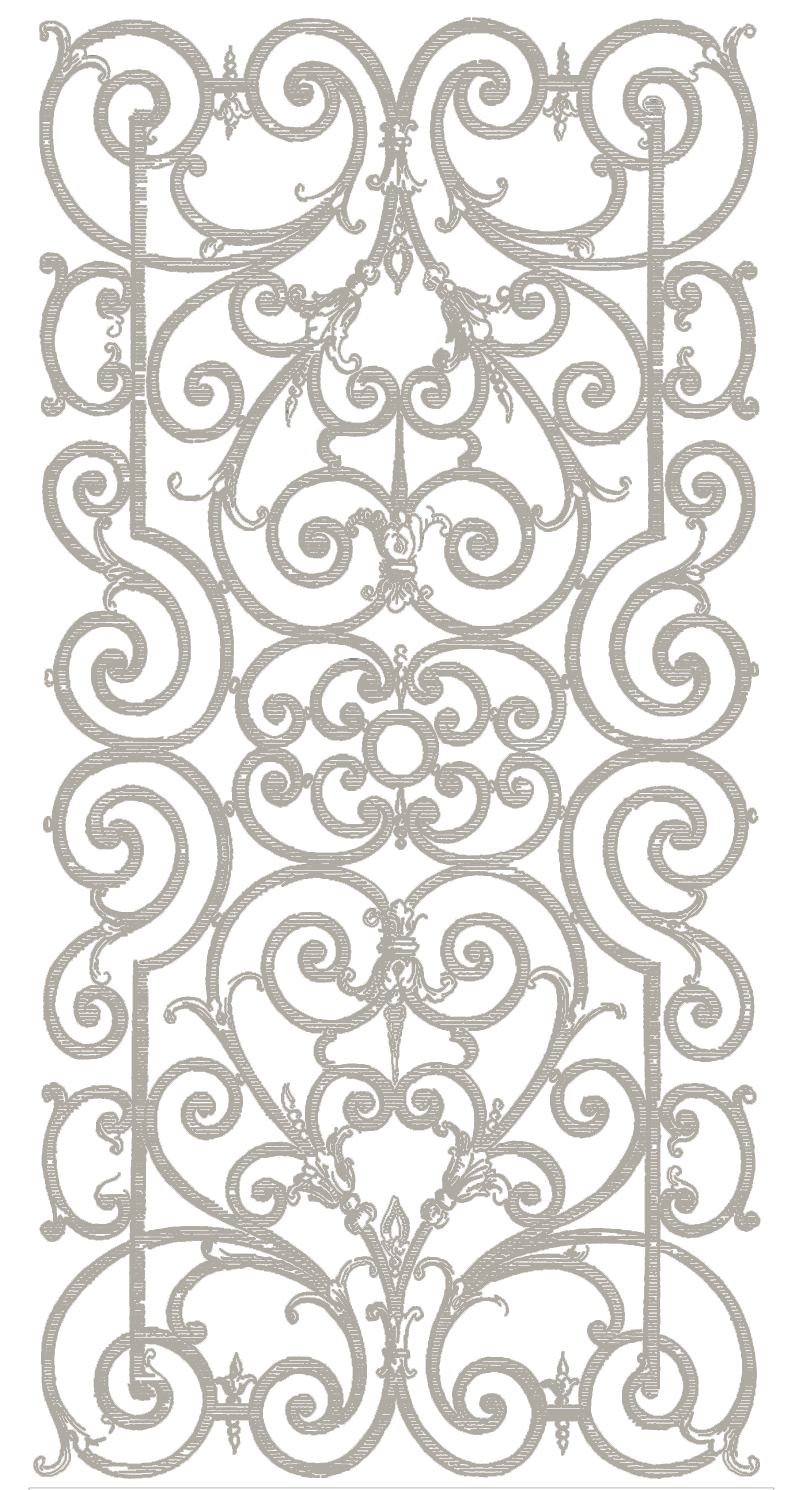 png800frenchdoorcolor1.png