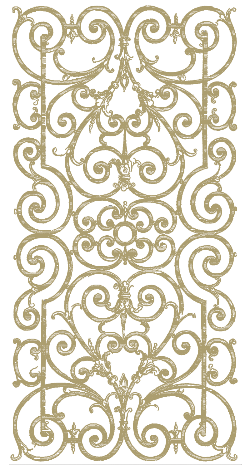png800Frenchdoorcolor3.png