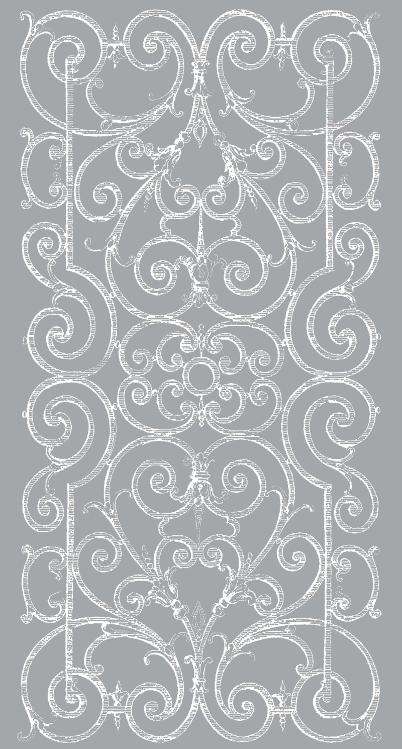png800Frenchdoorcolor6.png