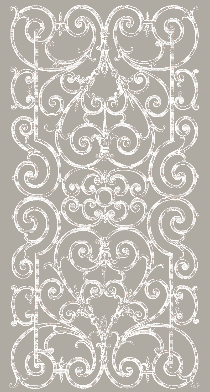 png800Frenchdoorcolor5.png