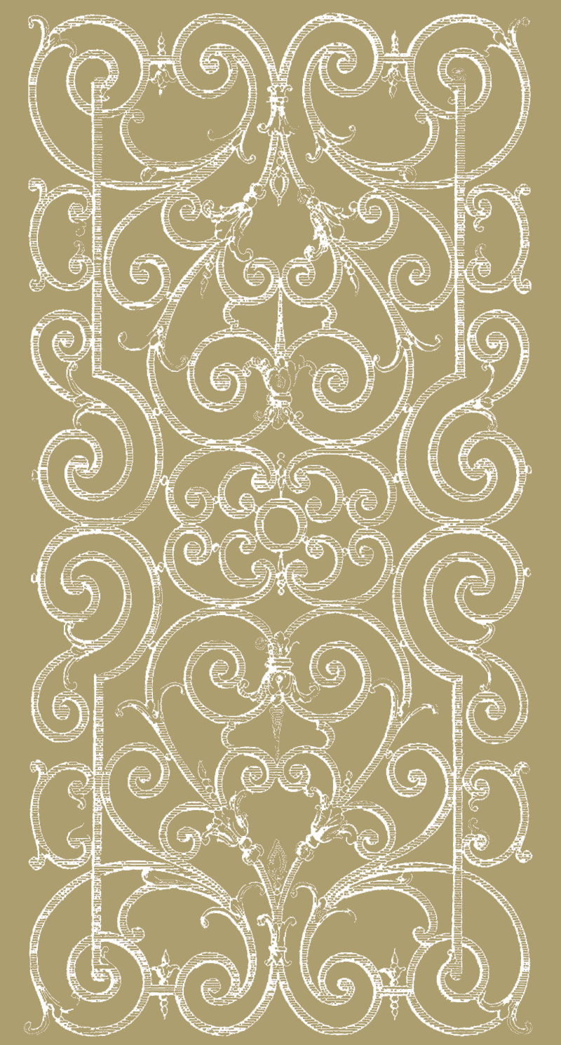 png800Frenchdoorcolor7.png