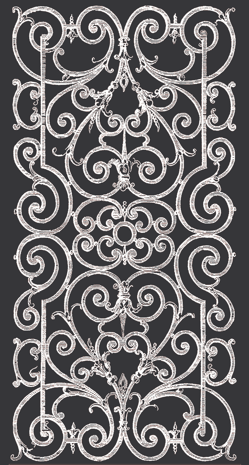 png800Frenchdoorcolor8.png