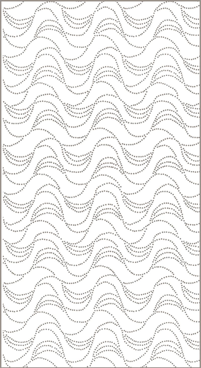 png800katagamiwavecolor1.png