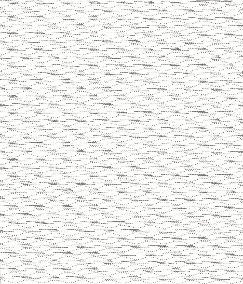 png800katagamiripplecolor1.png