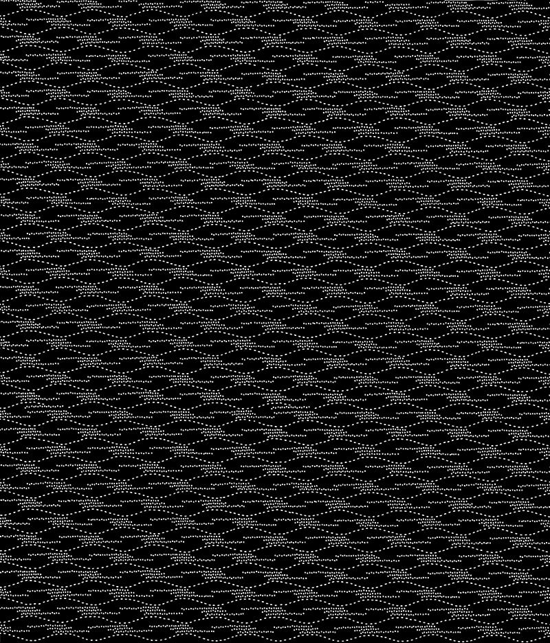png800katagamiripplecolor6.png