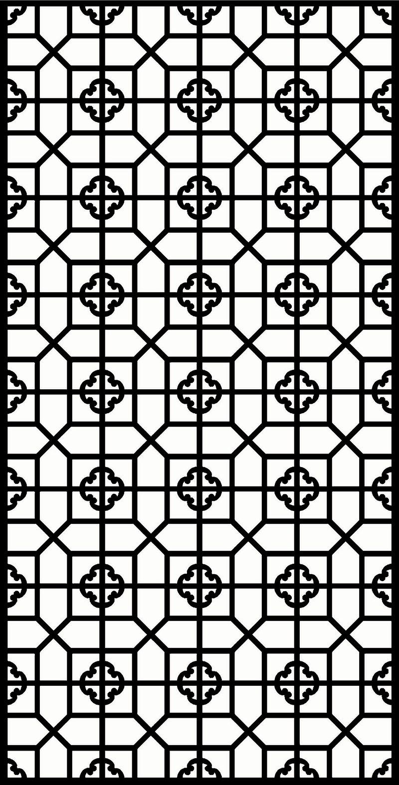 png800cloudoctagoncolor4.png