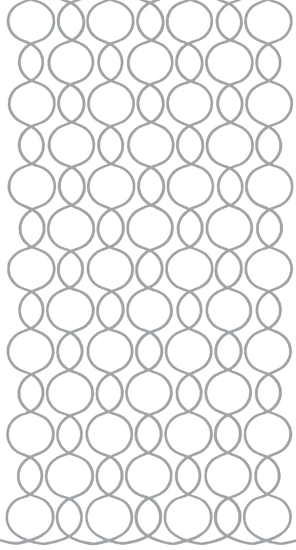png800circlelinecolor2.png