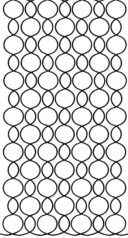 png800circlelinecolor4.png