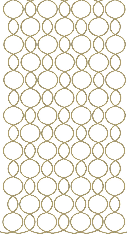 png800circlelinecolor3.png
