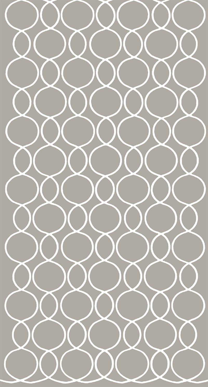 png800circlelinecolor5.png