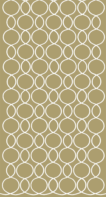 png800circlelinecolor7.png