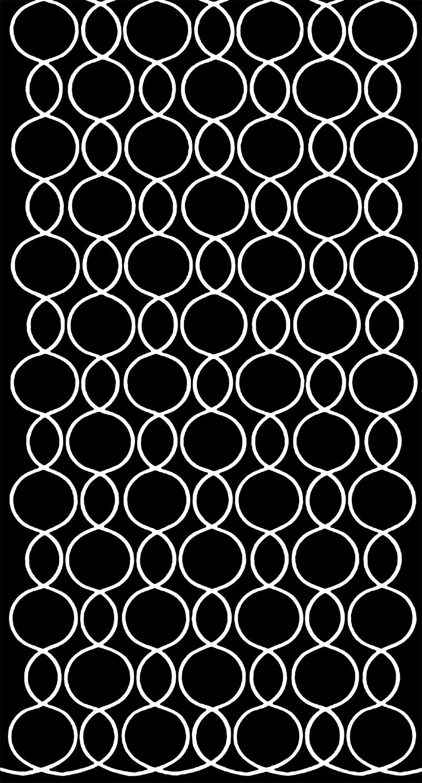 png800circlelinecolor8.png