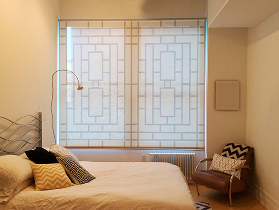 png575Ying-Lattice-bedroom.png
