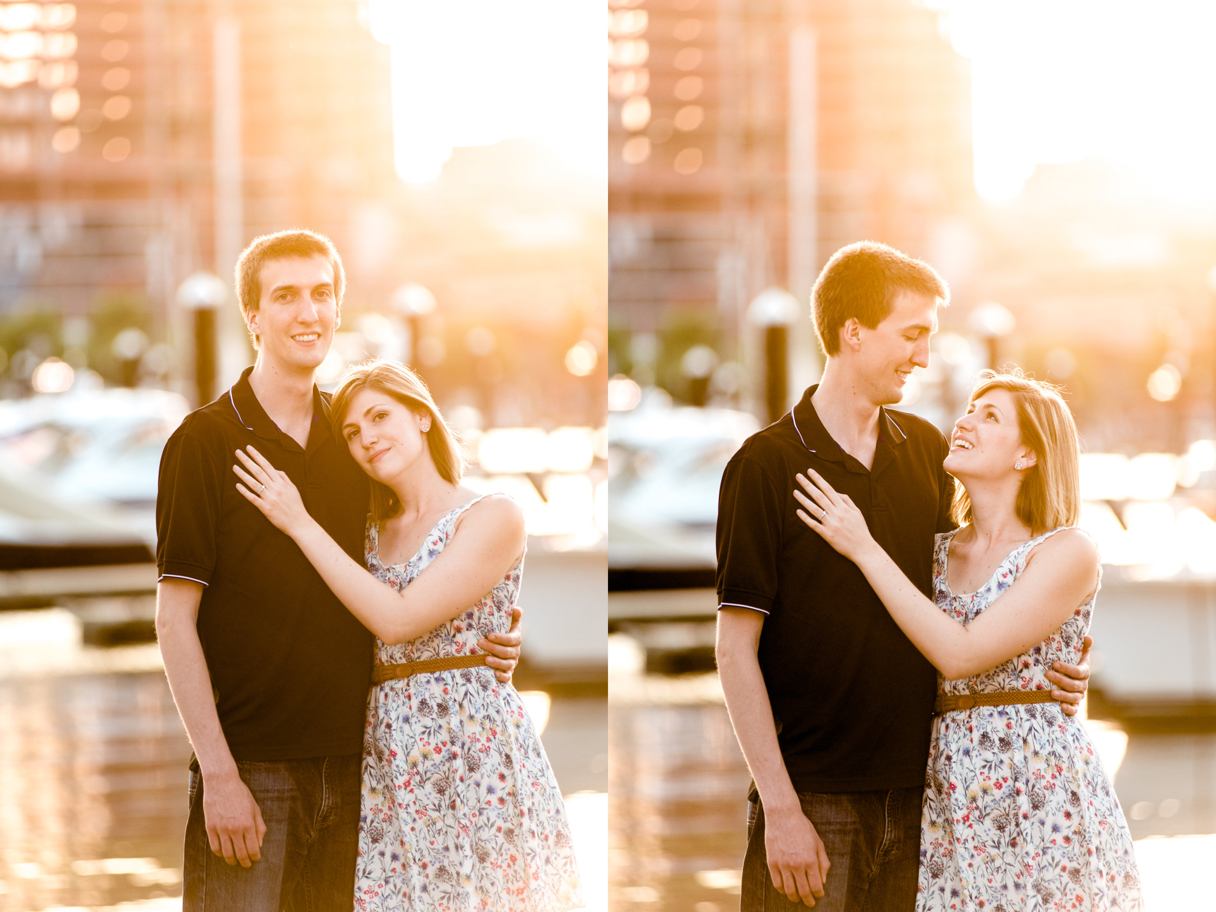 federal_hill-engagement_photography-11.jpg