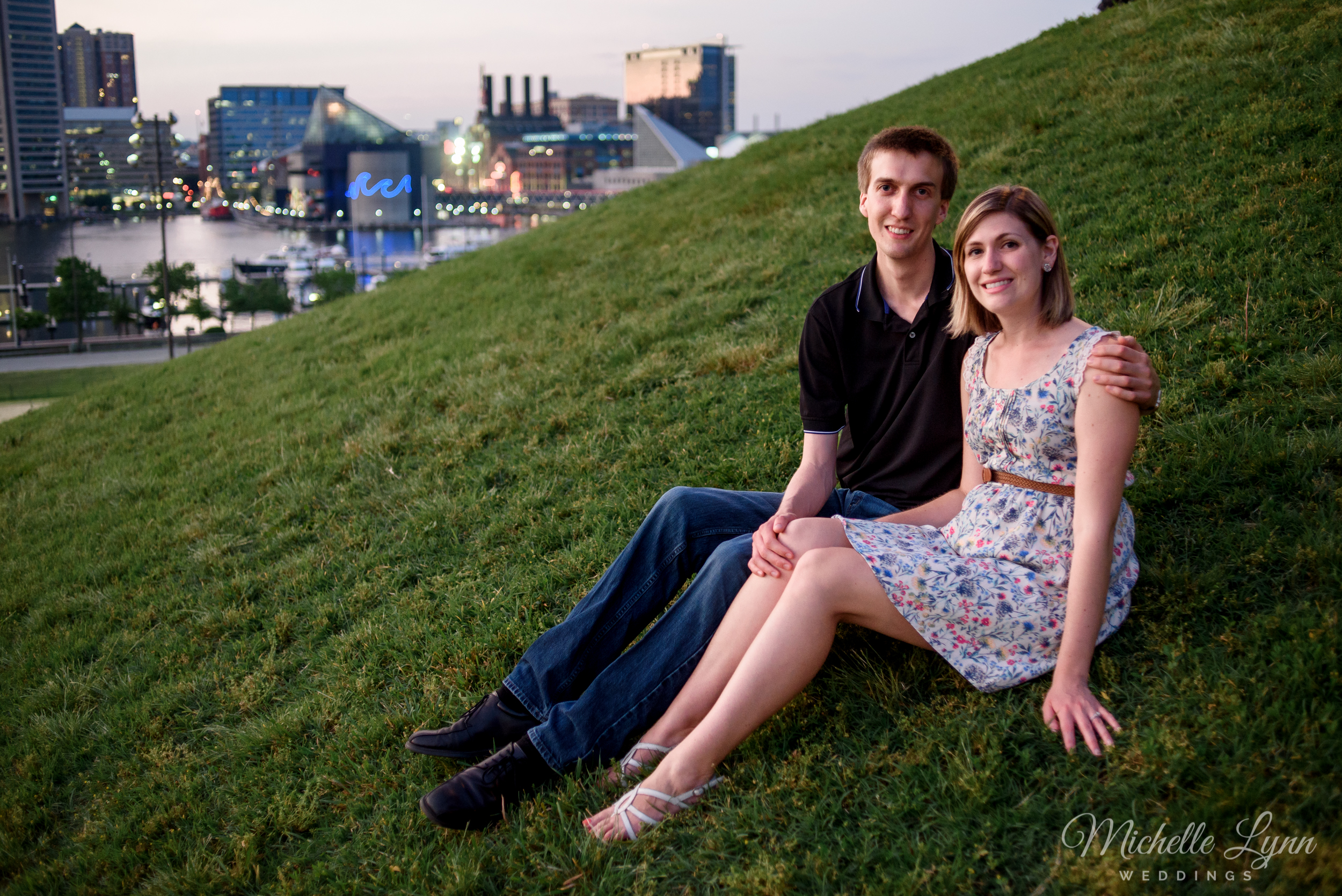 federal_hill-engagement_photography-20.jpg