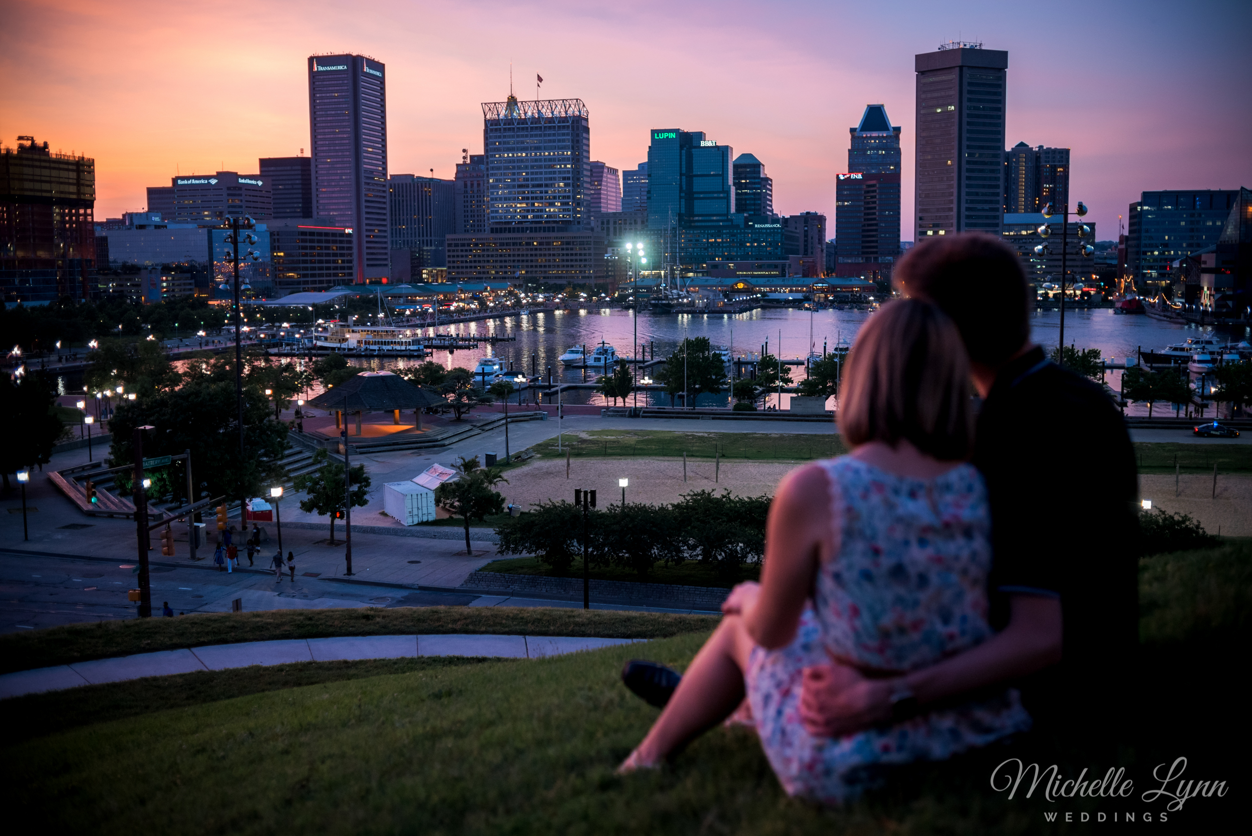 federal_hill-engagement_photography-21.jpg
