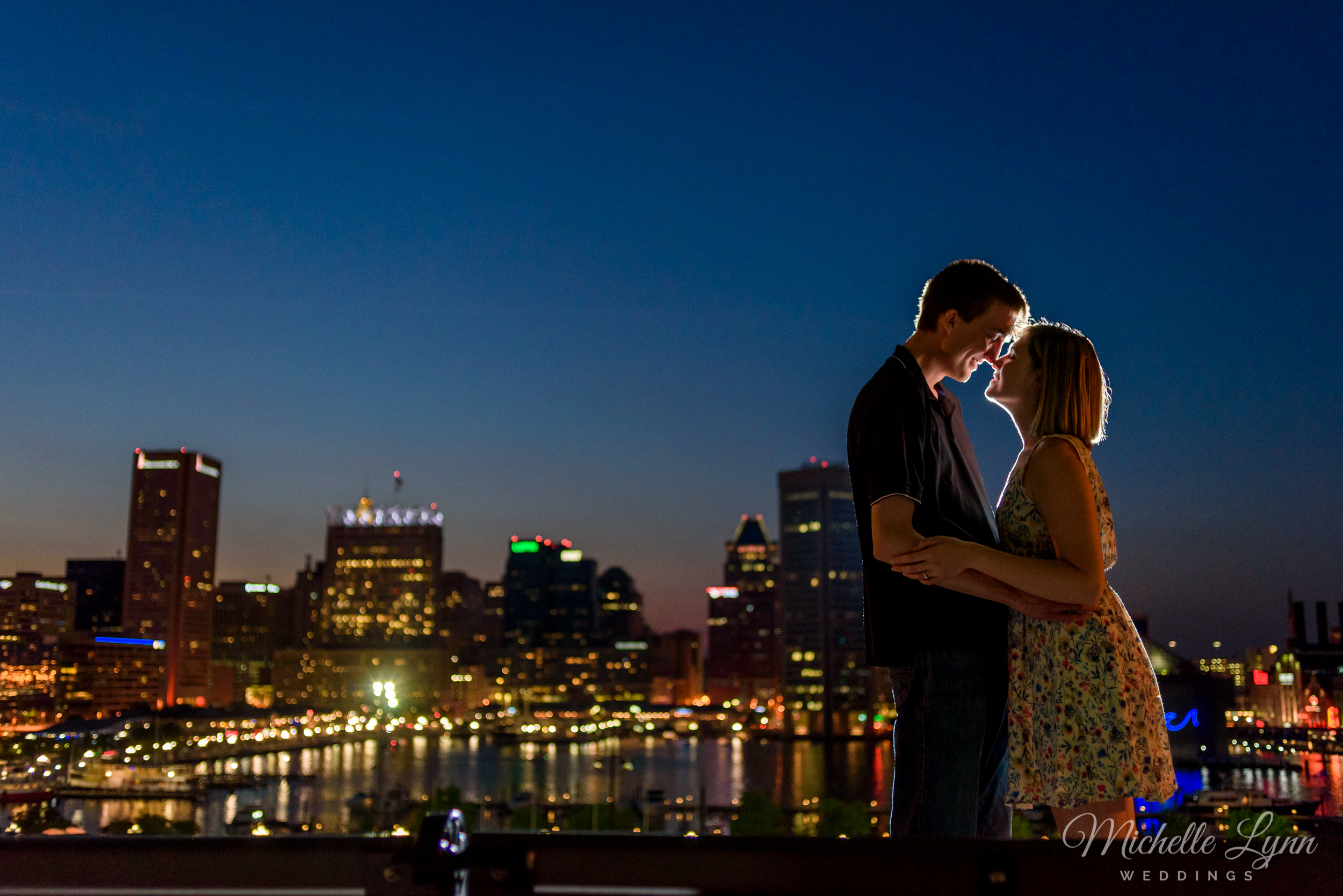 federal_hill-engagement_photography-23.jpg