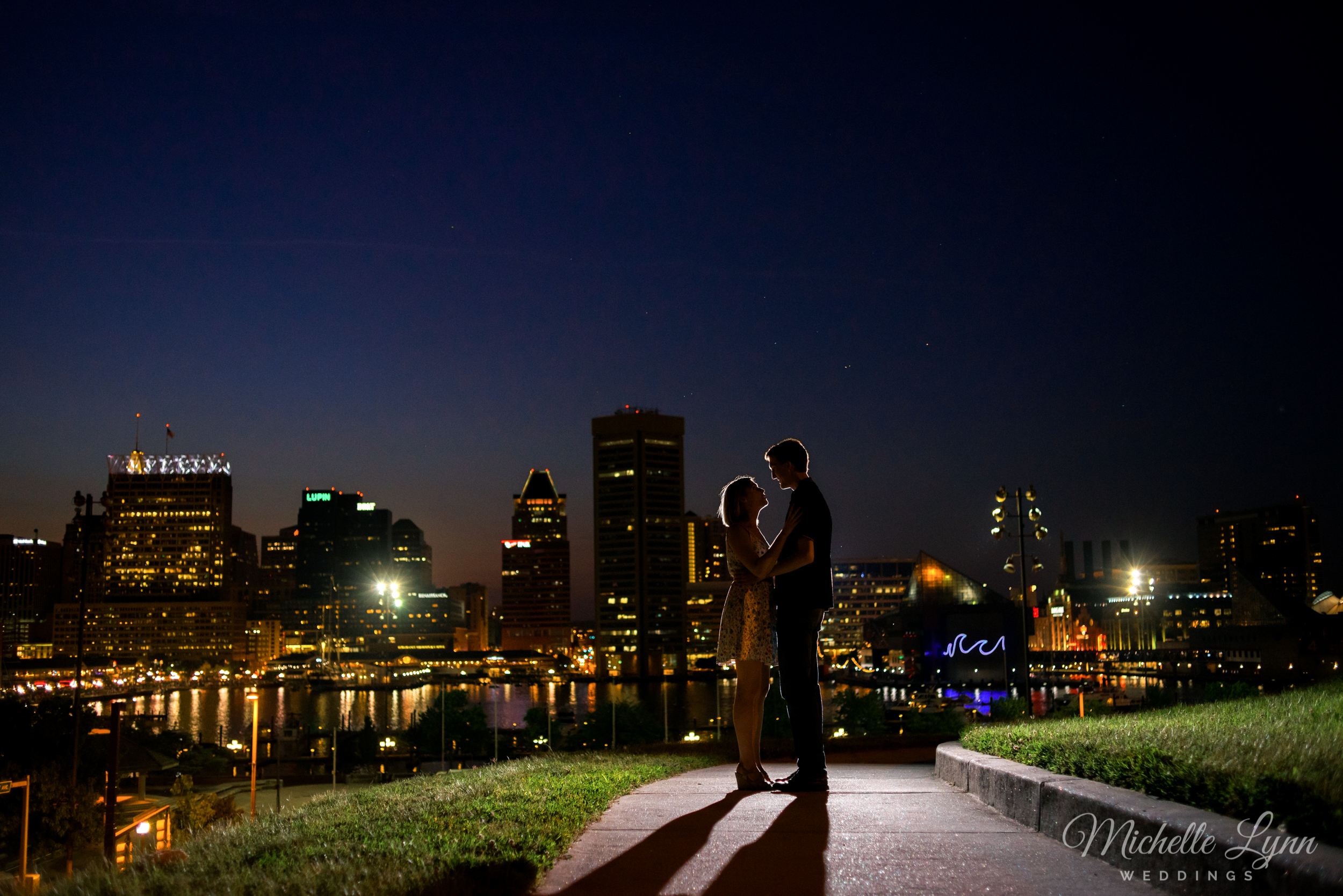 federal_hill-engagement_photography-25.jpg