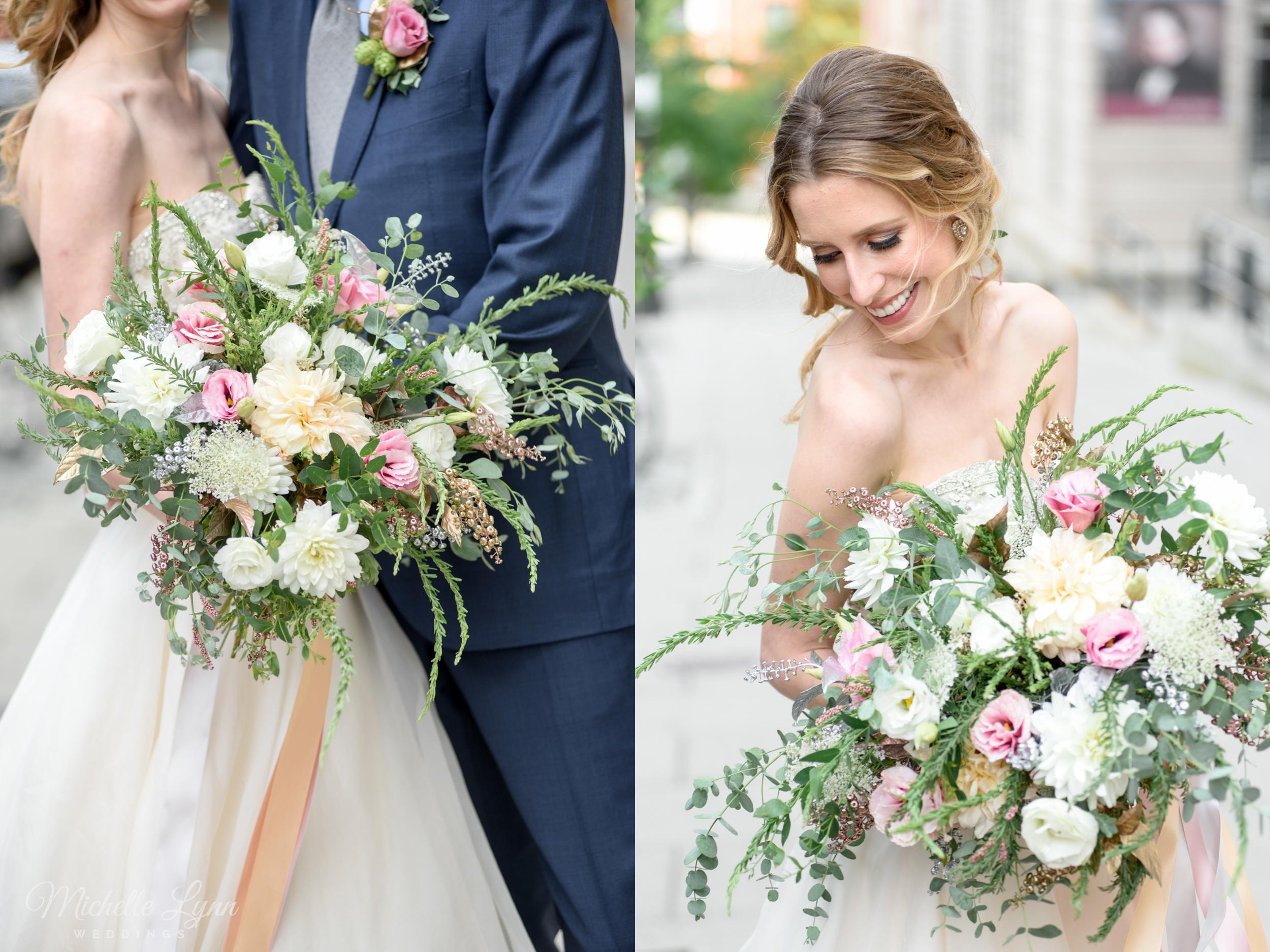 George_Peabody_Library-Wedding_Styled_Shoot-5.jpg