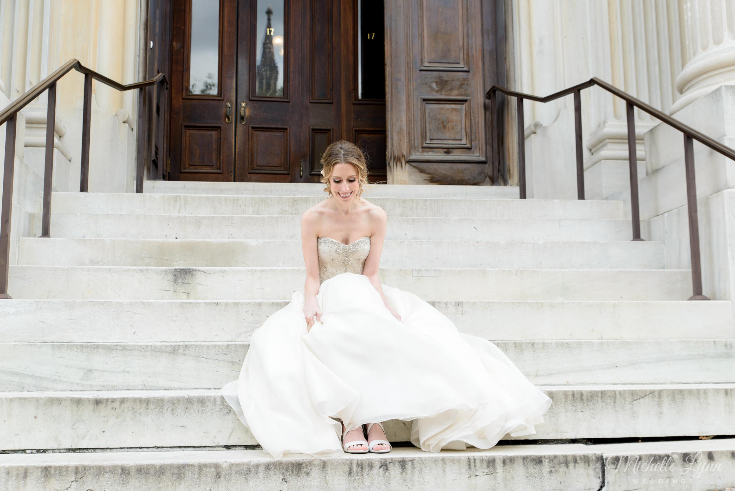 George_Peabody_Library-Wedding_Styled_Shoot-12.jpg