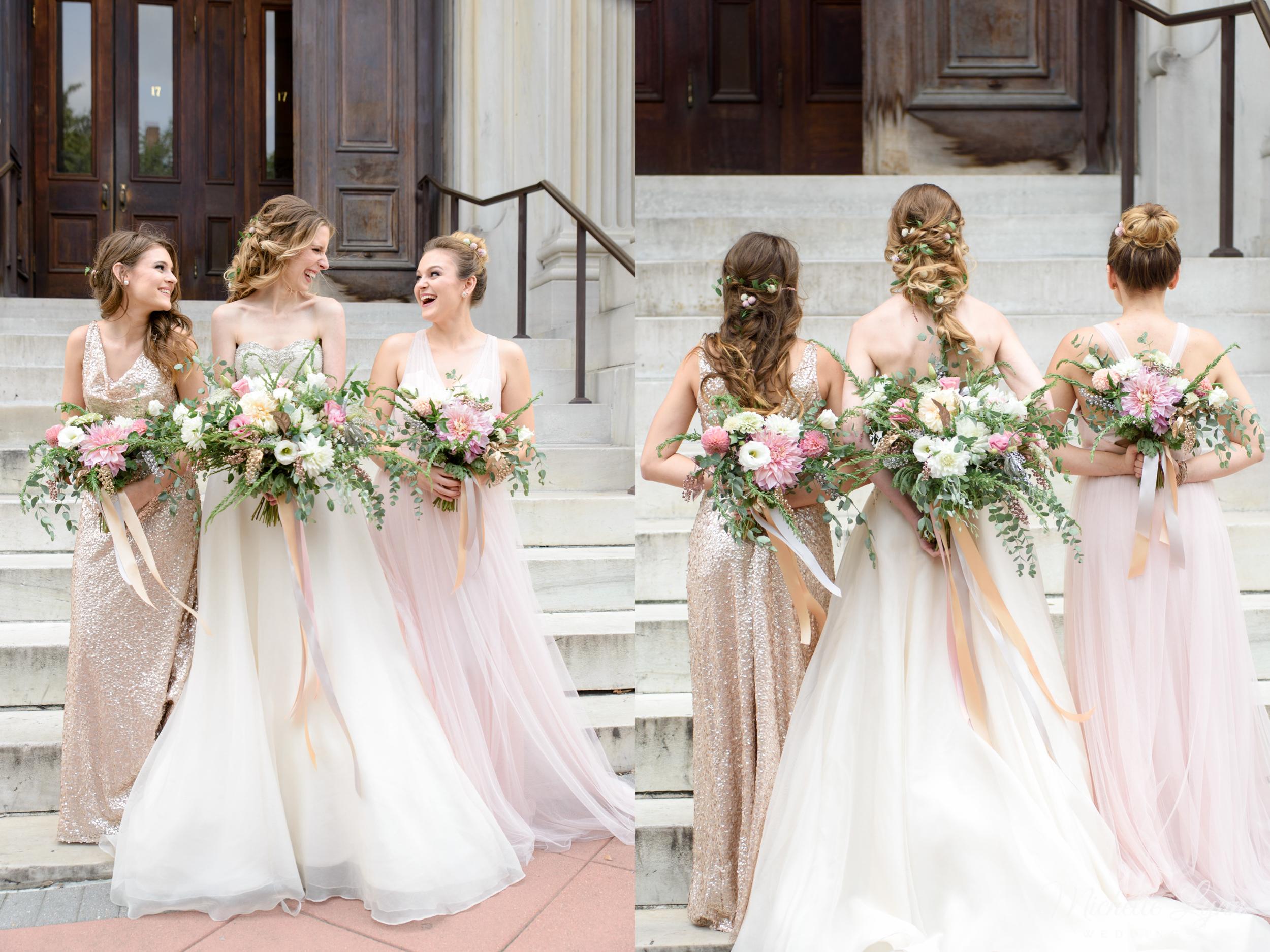 George_Peabody_Library-Wedding_Styled_Shoot-15.jpg