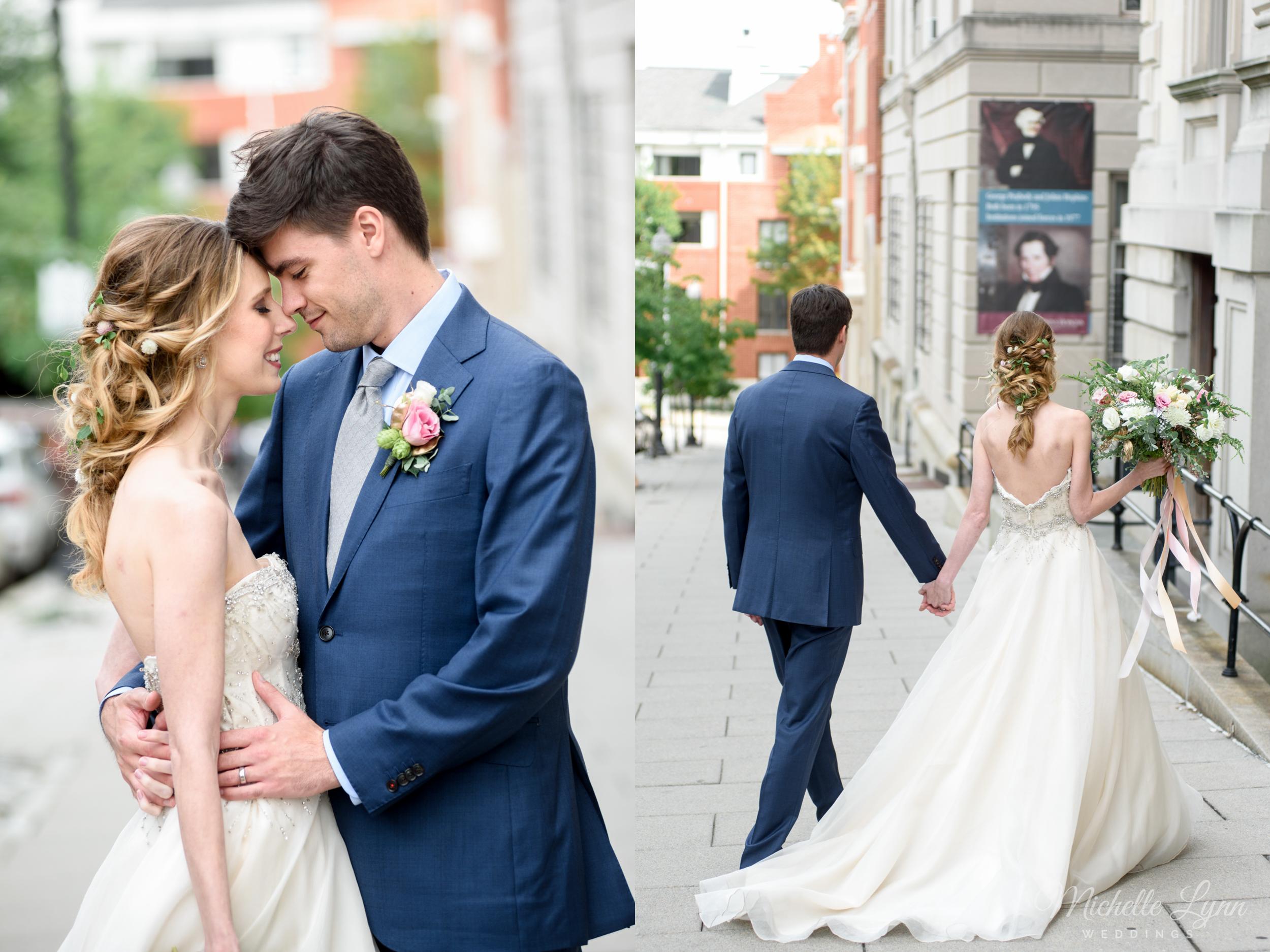 George_Peabody_Library-Wedding_Styled_Shoot-20.jpg