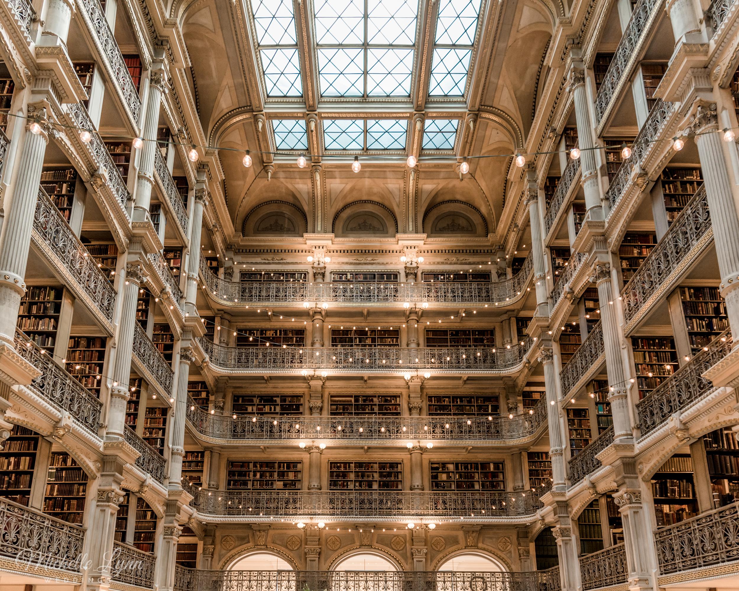 George_Peabody_Library-Wedding_Styled_Shoot-26.jpg