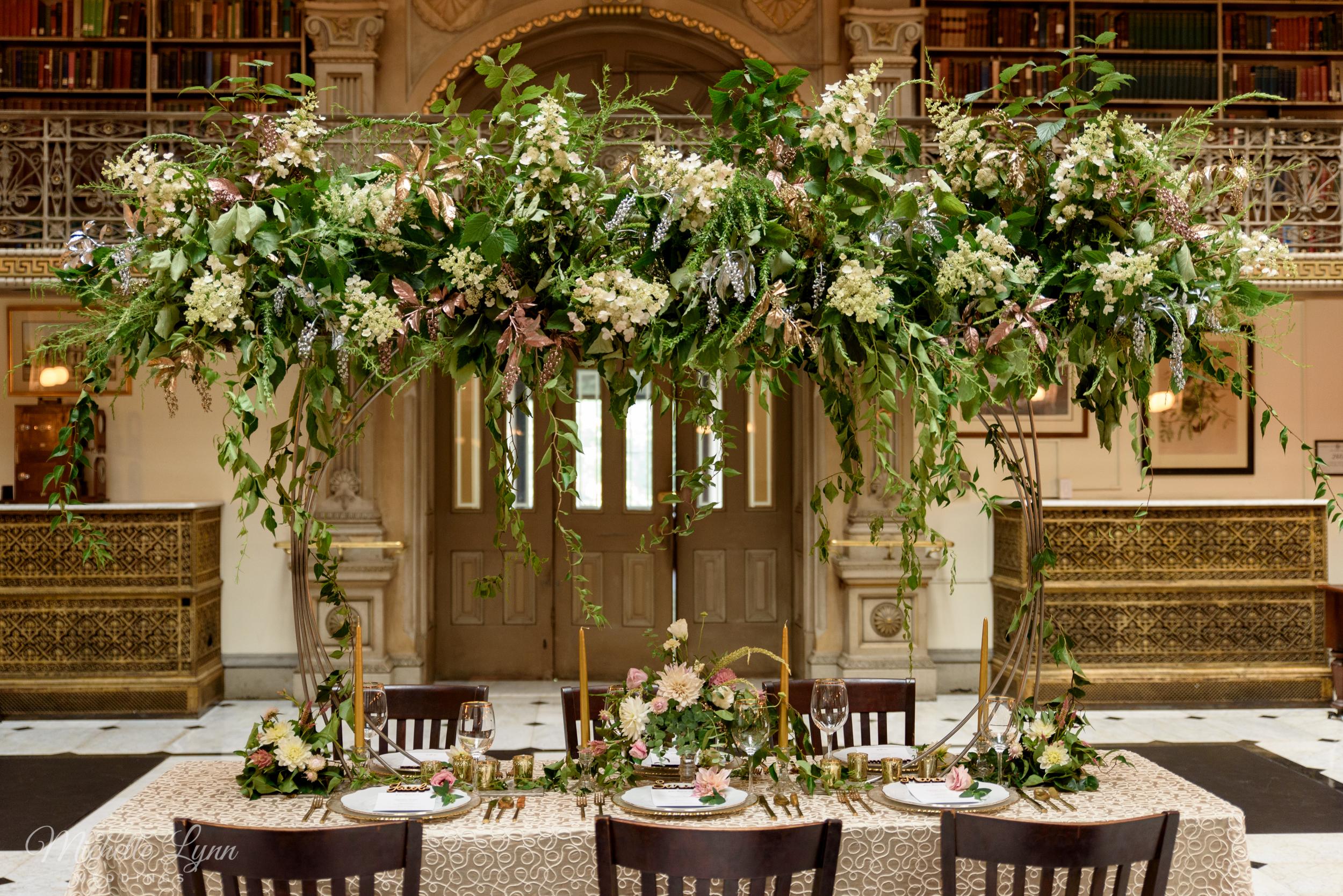 George_Peabody_Library-Wedding_Styled_Shoot-28.jpg