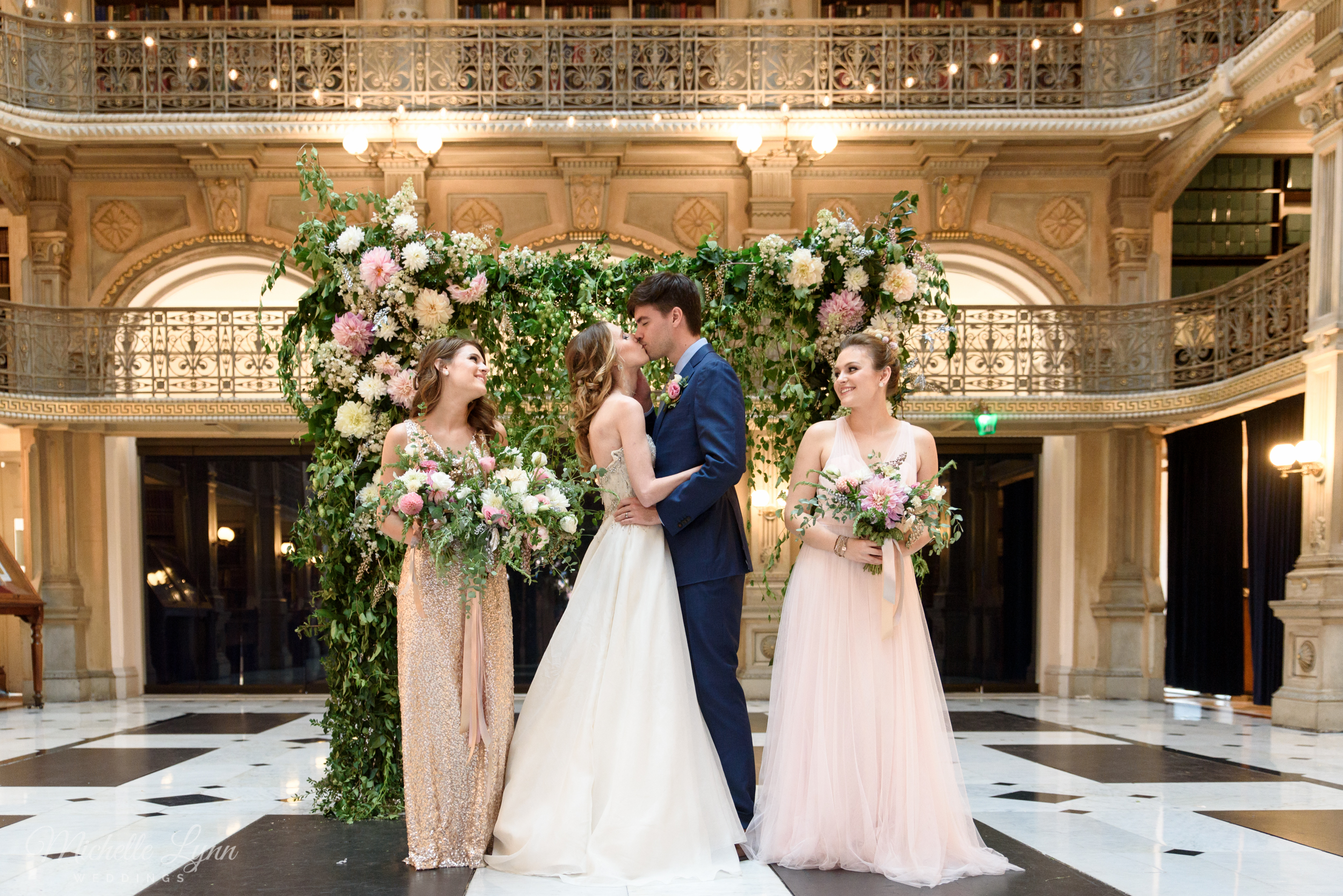 George_Peabody_Library-Wedding_Styled_Shoot-32.jpg