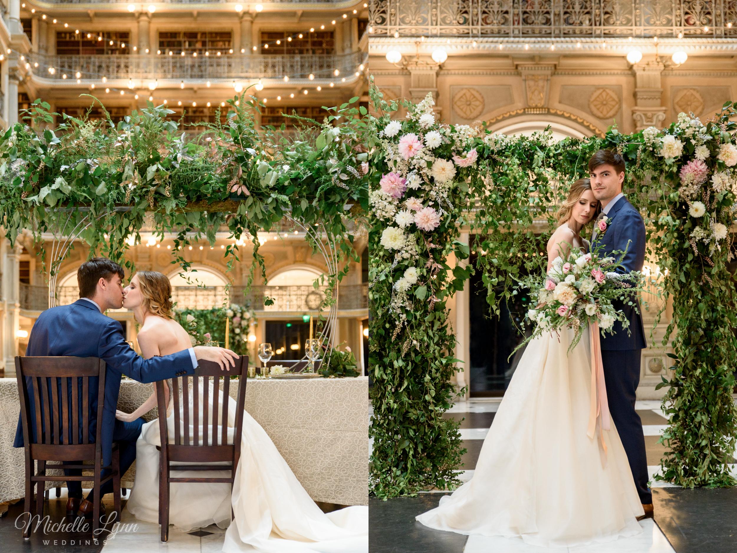 George_Peabody_Library-Wedding_Styled_Shoot-35.jpg
