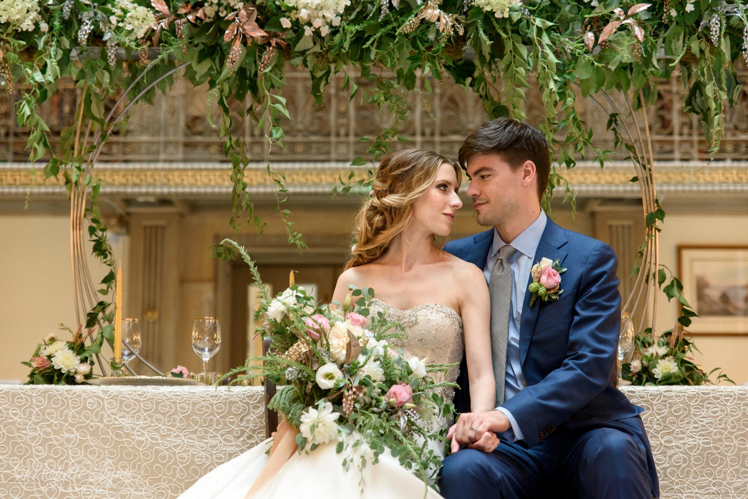 George_Peabody_Library-Wedding_Styled_Shoot-38.jpg