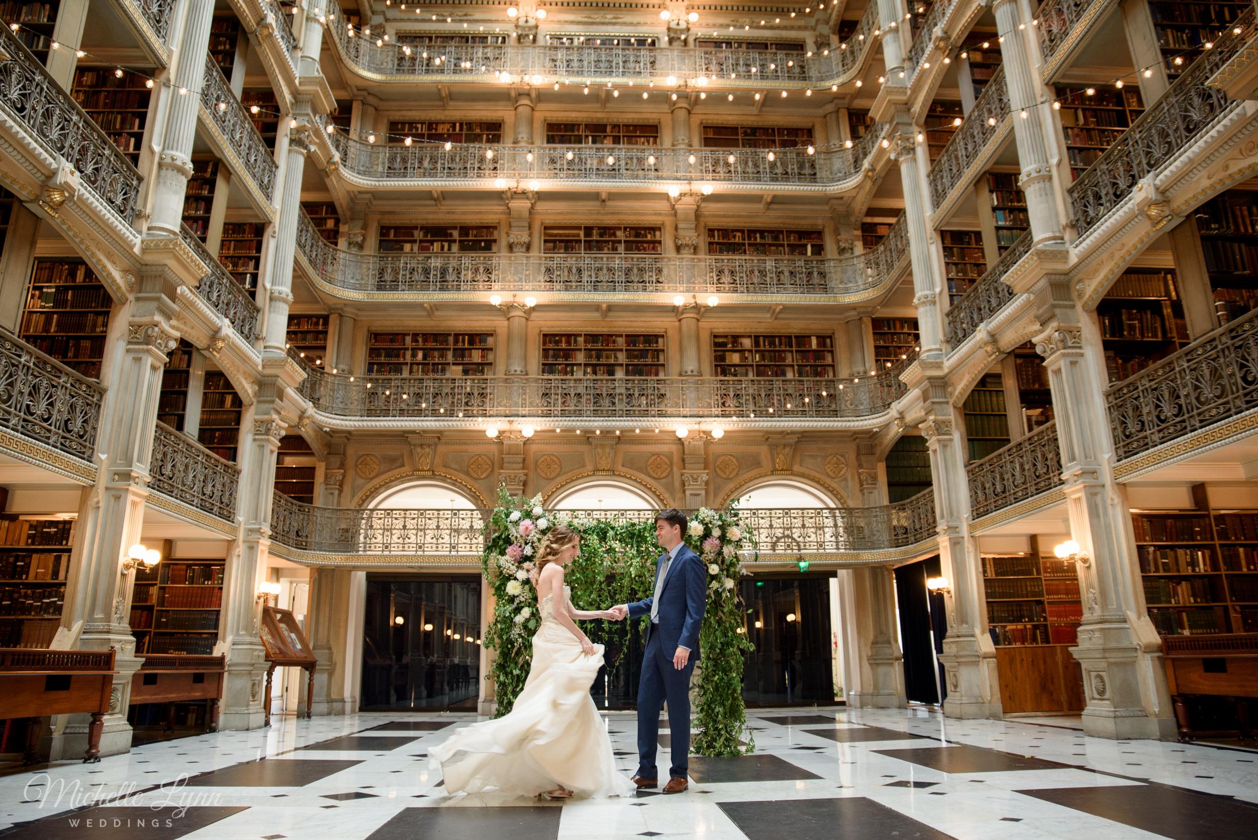 George_Peabody_Library-Wedding_Styled_Shoot-39.jpg