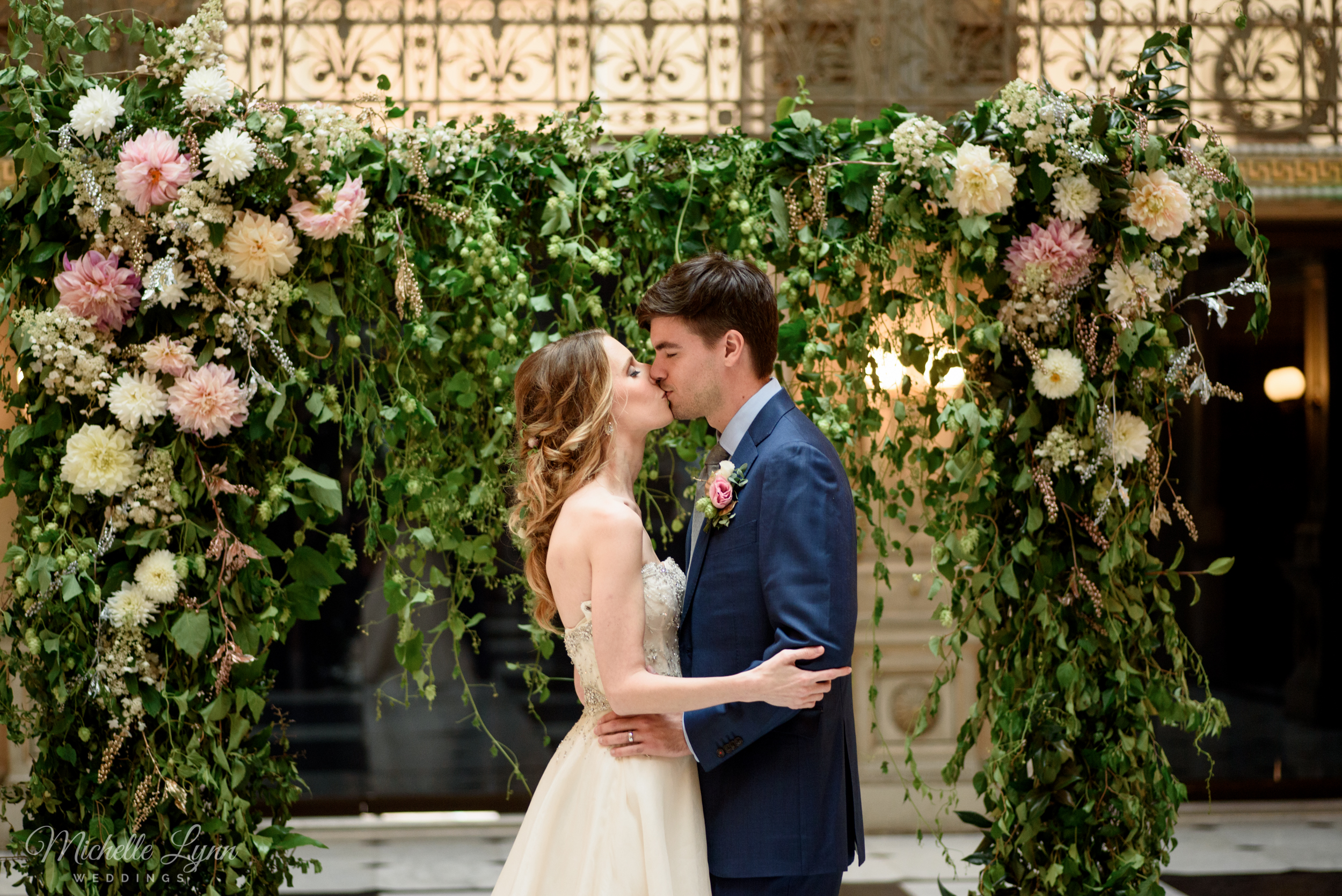 George_Peabody_Library-Wedding_Styled_Shoot-42.jpg