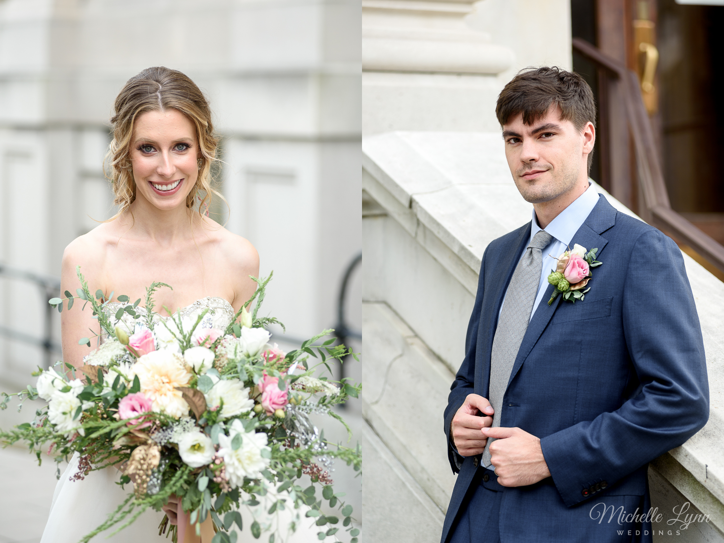 George_Peabody_Library-Wedding_Styled_Shoot-9.jpg