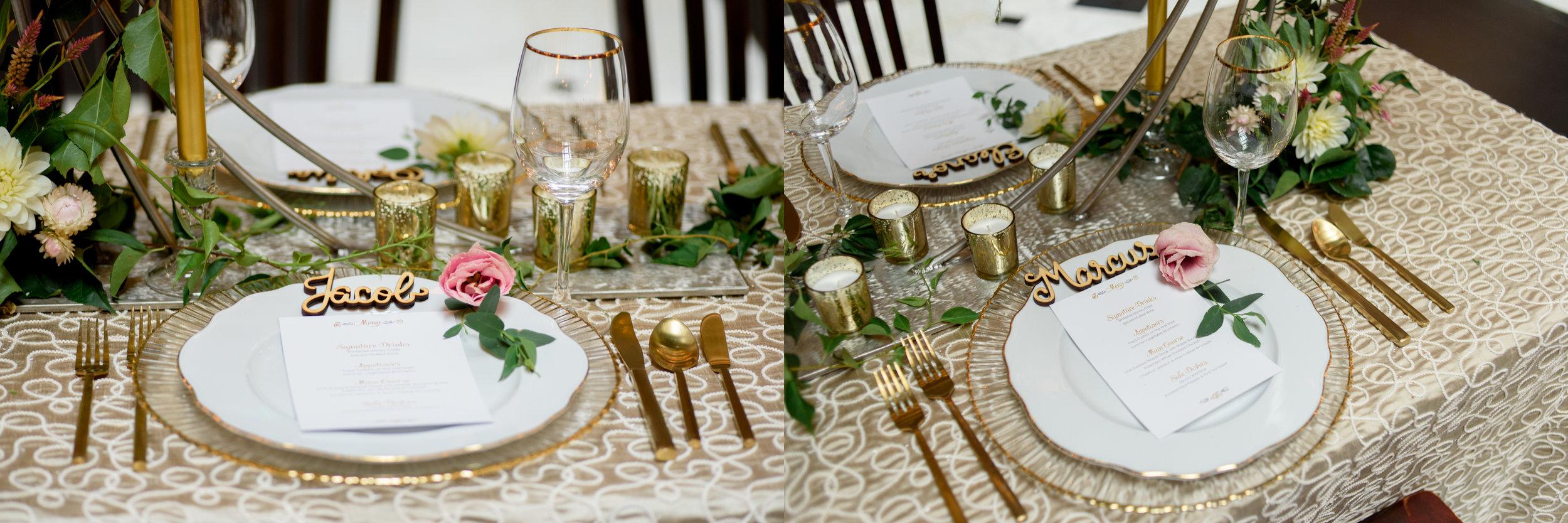 George_Peabody_Library-Wedding_Styled_Shoot-29.jpg