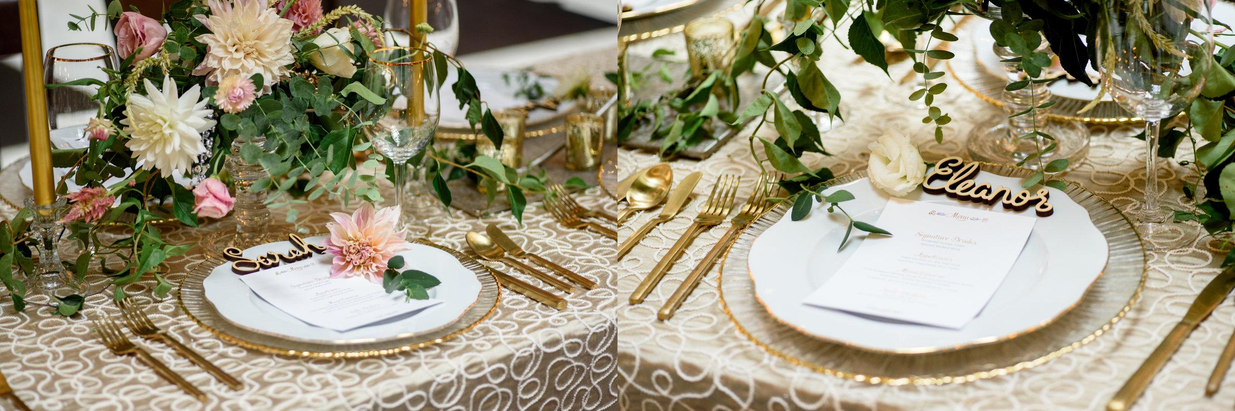 George_Peabody_Library-Wedding_Styled_Shoot-30.jpg