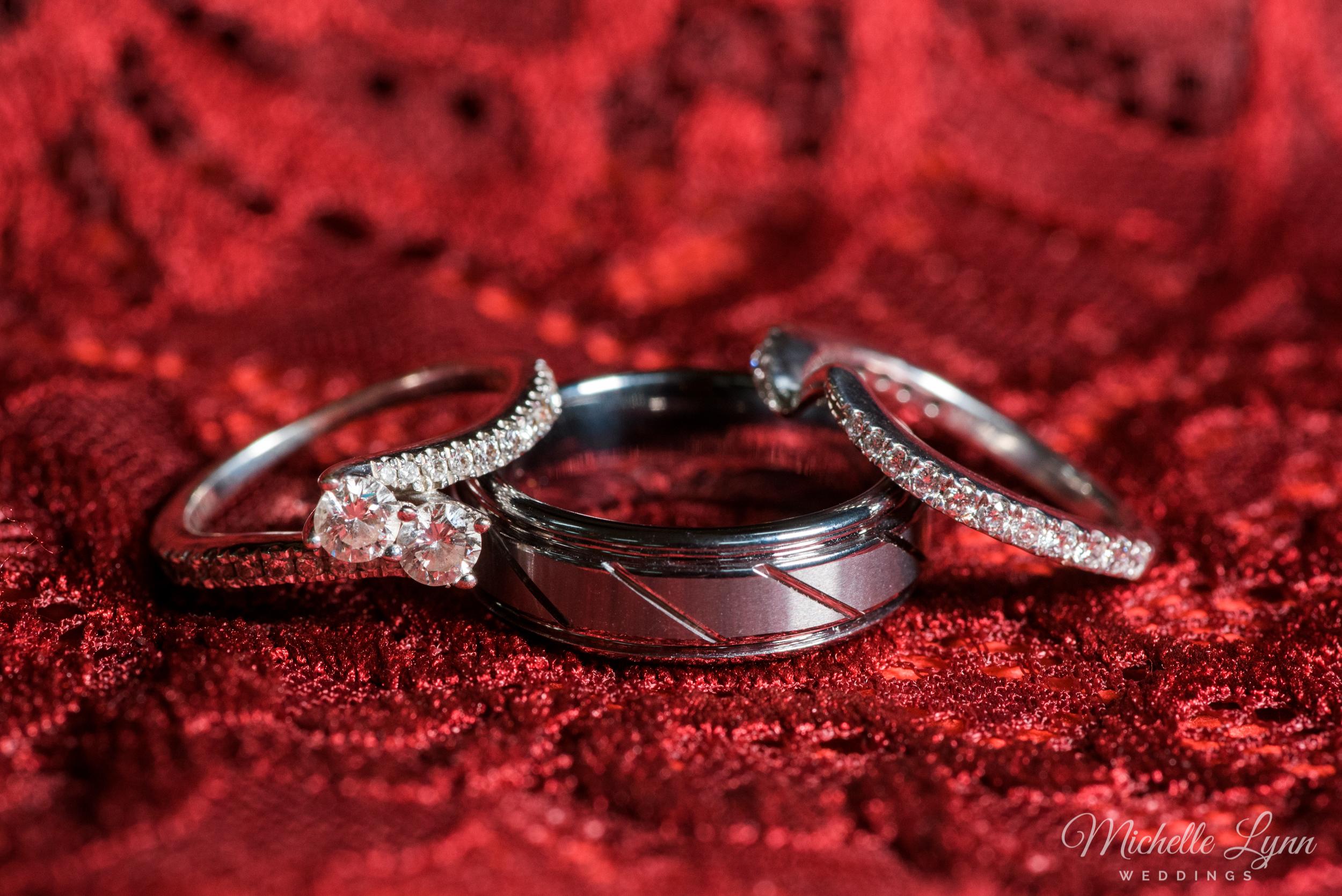 philadelphia-pa-indian-wedding-photographer-ruchi+ryan-2.jpg